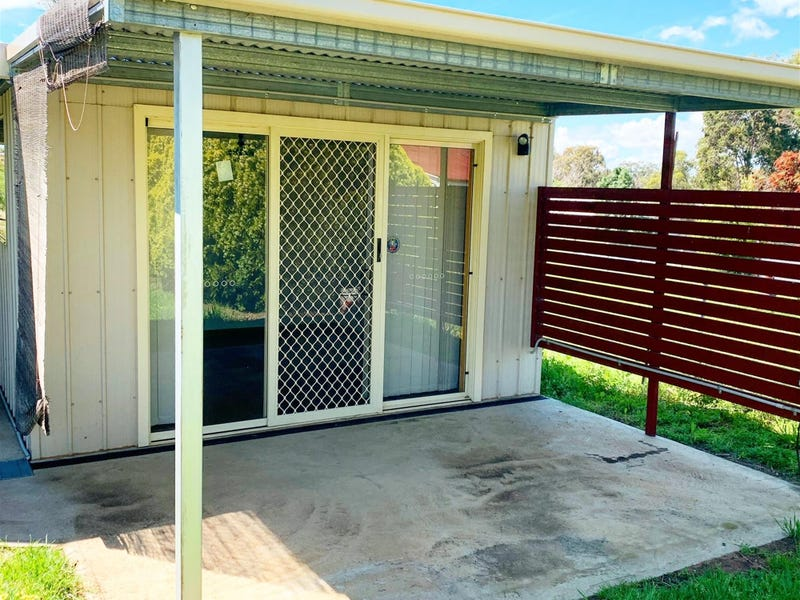 A/73a Fitzroy Ave, Cowra, NSW 2794