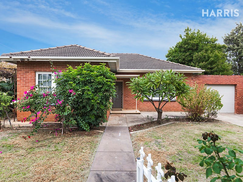 37 Third Avenue, St Morris, SA 5068
