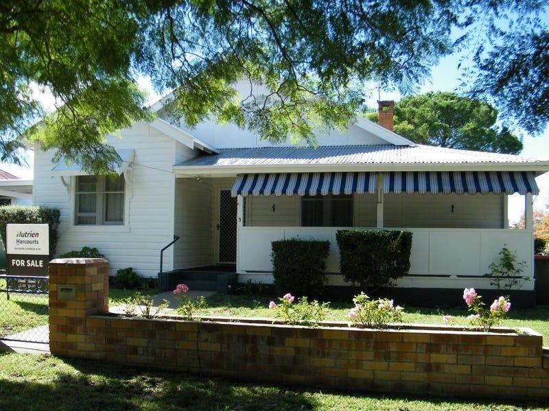 3 Lee Avenue, Quirindi, NSW 2343