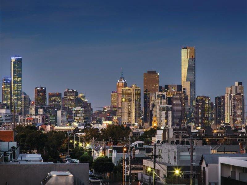 408/216 Rouse Street, Port Melbourne, Vic 3207