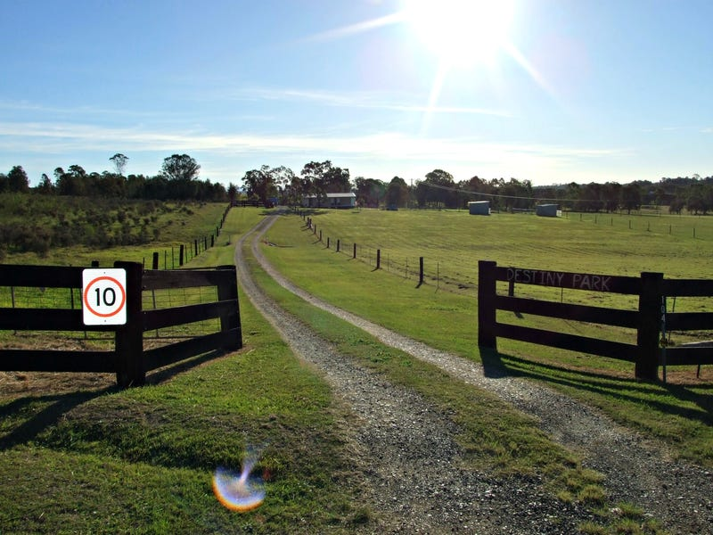 104 Leconfield Road, Branxton, NSW 2335