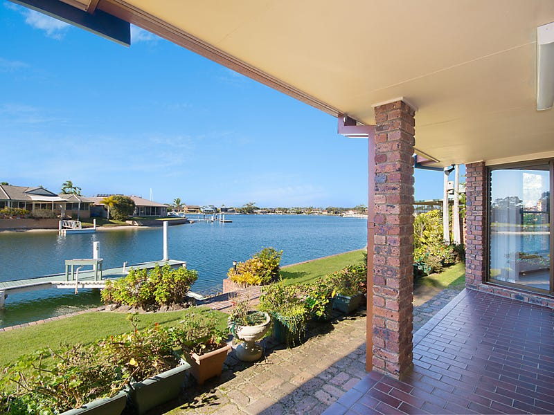 25 Westringia Place, Yamba, NSW 2464