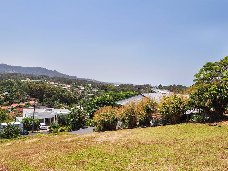 21 Clarence Crescent, Coffs Harbour, NSW 2450