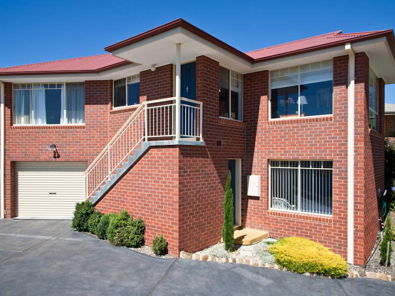 1-52 Rosehill Crescent, Lenah Valley, Tas 7008