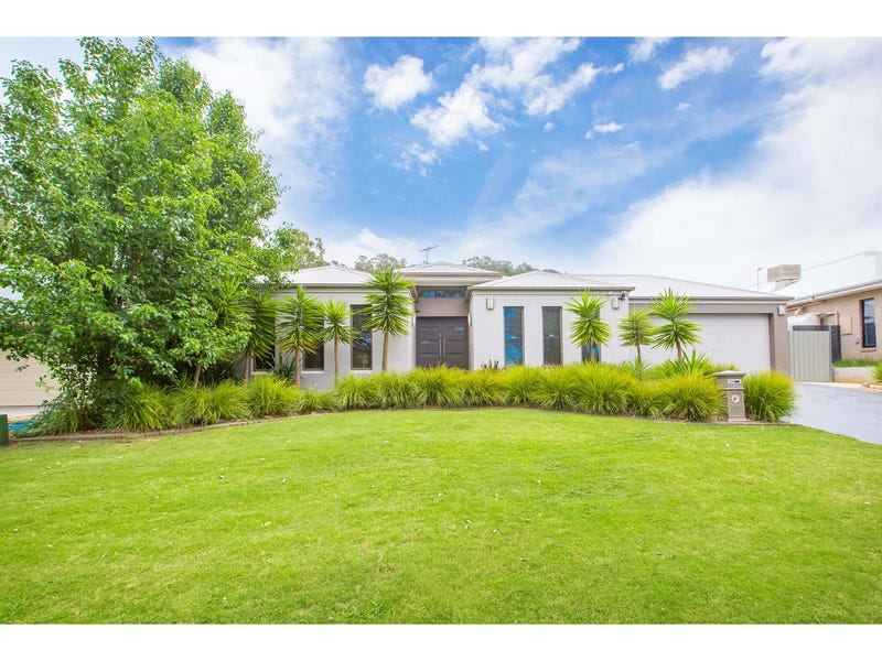 866 Union Road, Glenroy, NSW 2640