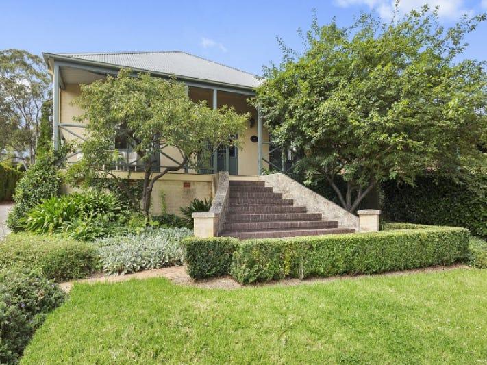 18 Elm Street, Bowral, NSW 2576