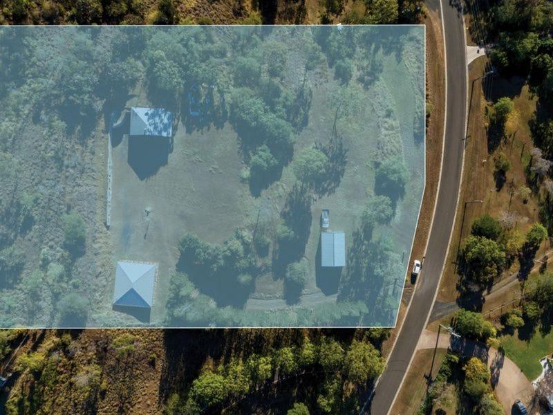 14 Kookaburra Court, Glenvale, Qld 4350