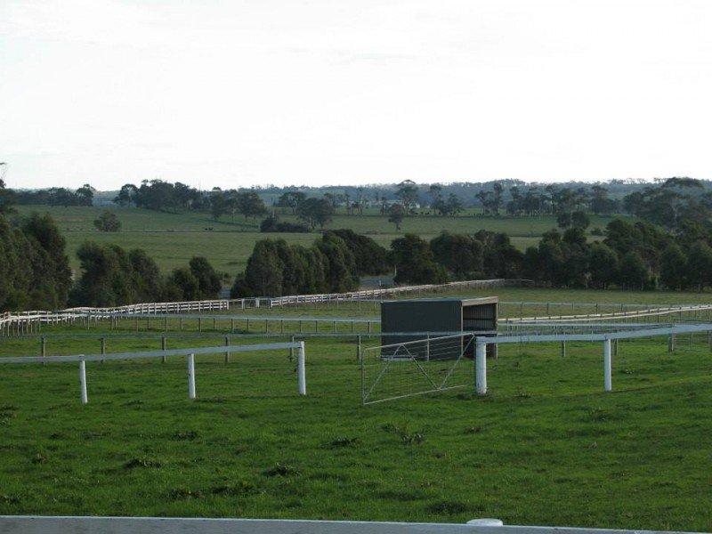 3 Goldies Road, Loch, Vic 3945