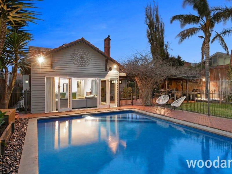 67 Hobart Road, Murrumbeena, Vic 3163