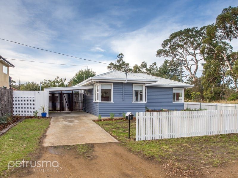 1 Sunways Avenue, Seven Mile Beach, Tas 7170