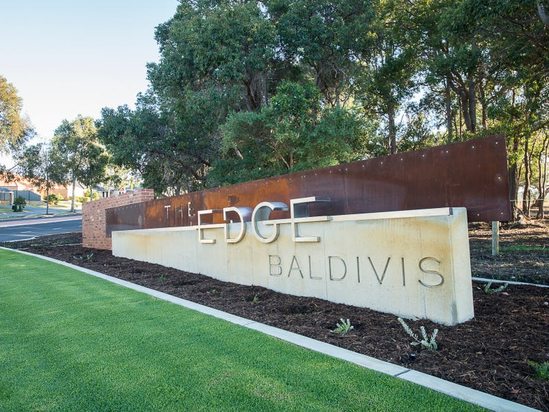 Lot 453, Key Avenue, Baldivis, WA 6171