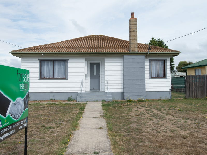 29 Gregory Street, Mayfield, Tas 7248