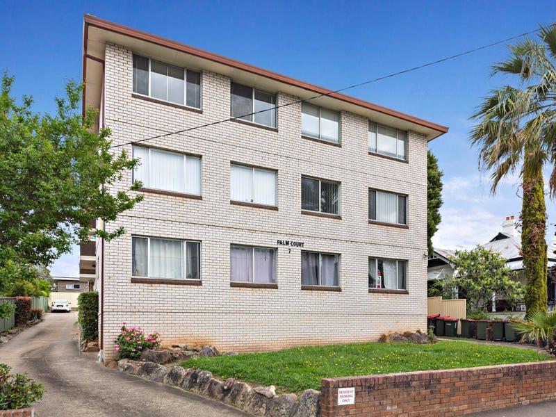 4/7 Alice Street, Harris Park, NSW 2150
