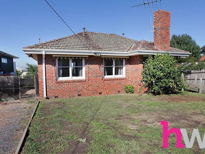 17 Paterson Street, East Geelong, Vic 3219