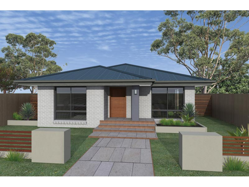 6 Address Upon Request, Mildura
