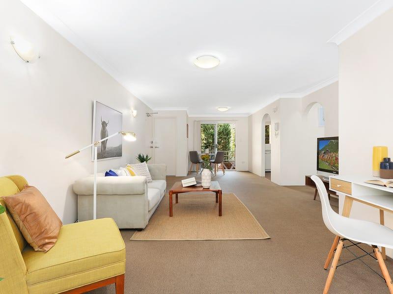 3/51 Fennell Street, North Parramatta, NSW 2151