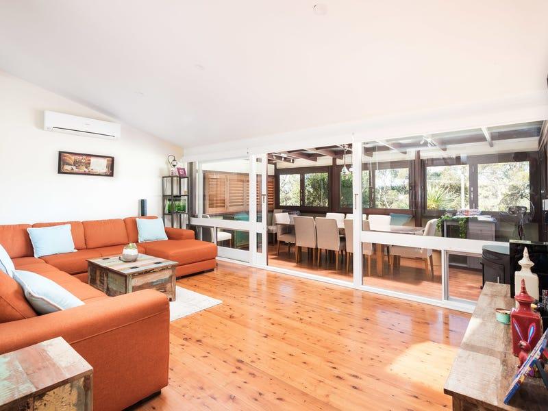 13 Mendos Place, Engadine, NSW 2233