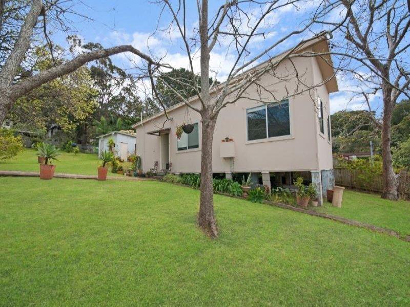 42A Phegans Bay Road, Phegans Bay, NSW 2256