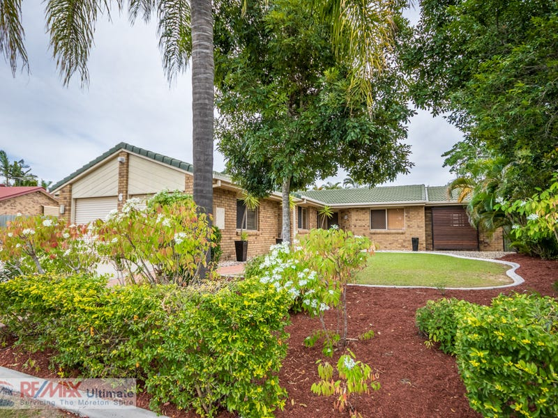 6 Scarletti Court, Burpengary, Qld 4505