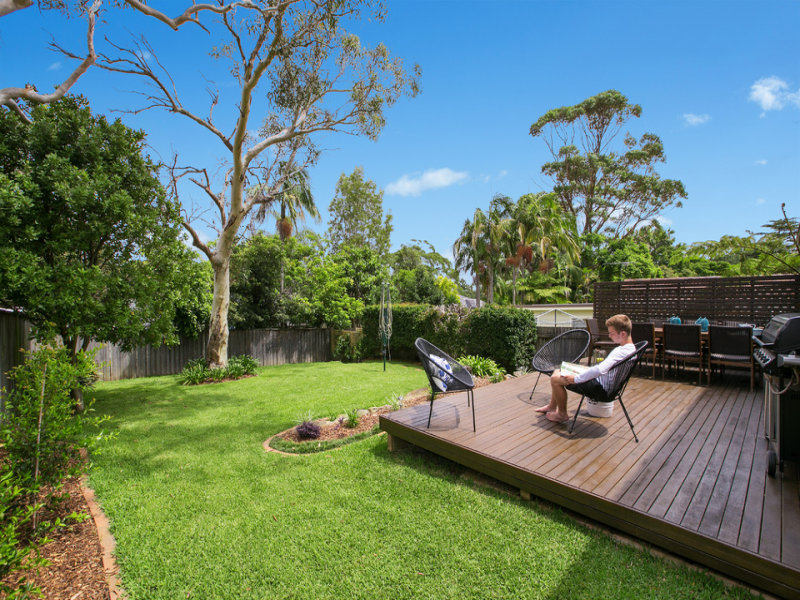 9 Waterview Street, Seaforth, NSW 2092