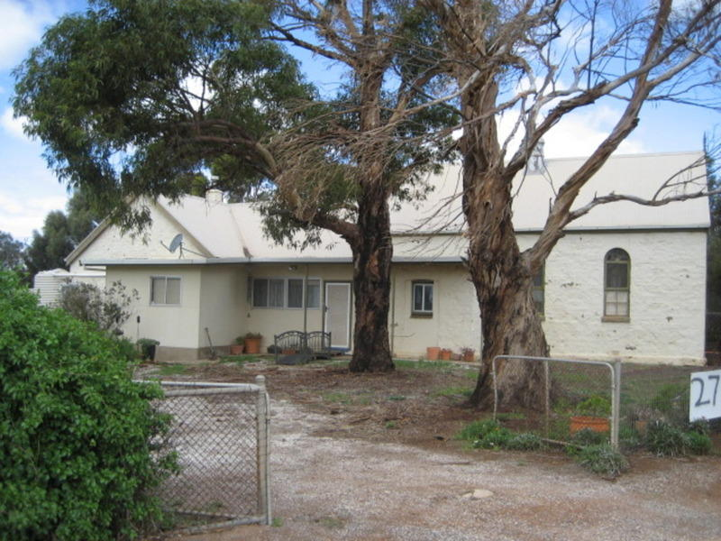 27 Main Street, Point Pass, SA 5374