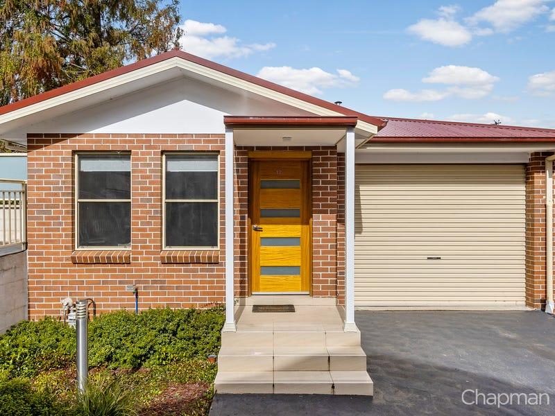 12/5 Wascoe Street, Leura, NSW 2780