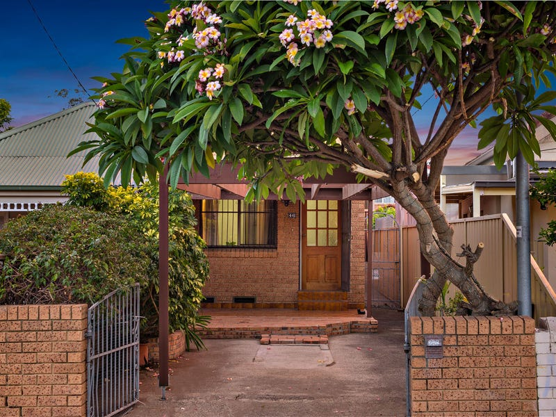 46 Heighway Avenue, Croydon, NSW 2132