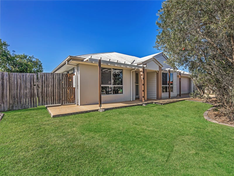 17 Heit Court, North Booval, Qld 4304