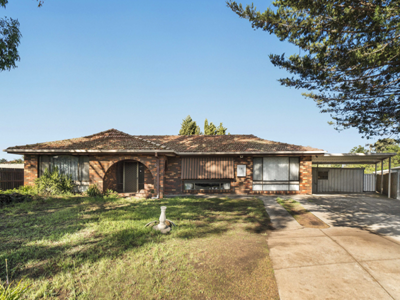 2 Landau Place, Melton West, Vic 3337