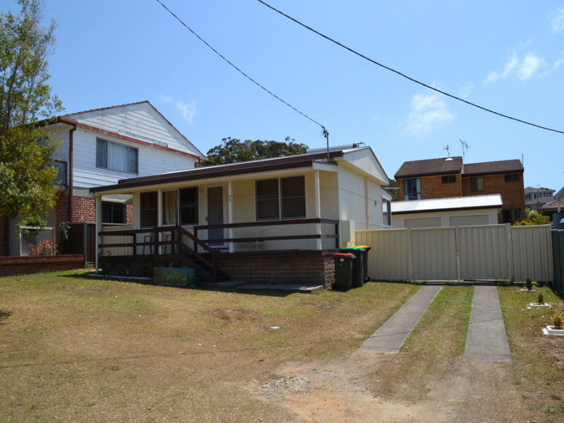 35 Arthur St, South West Rocks, NSW 2431