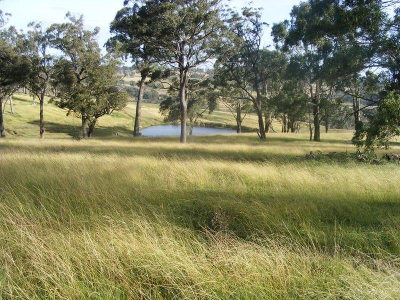 1319 Tablelands Road, Red Range, NSW 2370