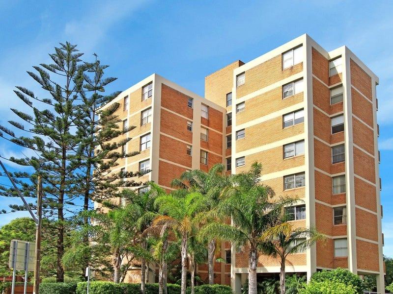 13/105 Corrimal Street, Wollongong, NSW 2500