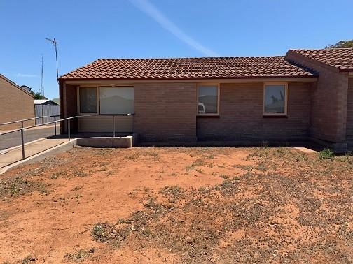 27 Wattle Street, Whyalla Stuart, SA 5608