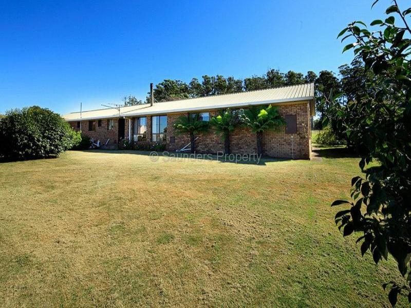Address available on request, Moriarty, Tas 7307