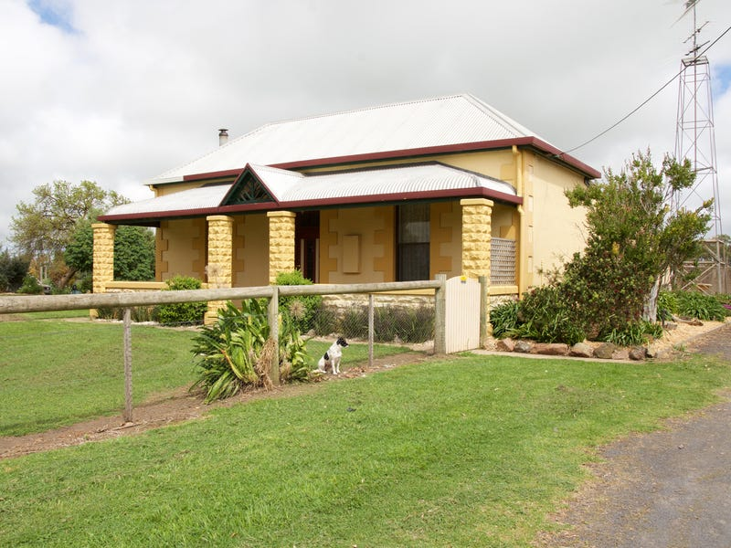 93 Kingsley Road, Allendale East, SA 5291