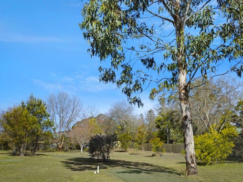 115-119 Railway Avenue, Bundanoon, NSW 2578