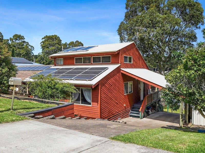 14 Irene Ave, Batehaven, NSW 2536