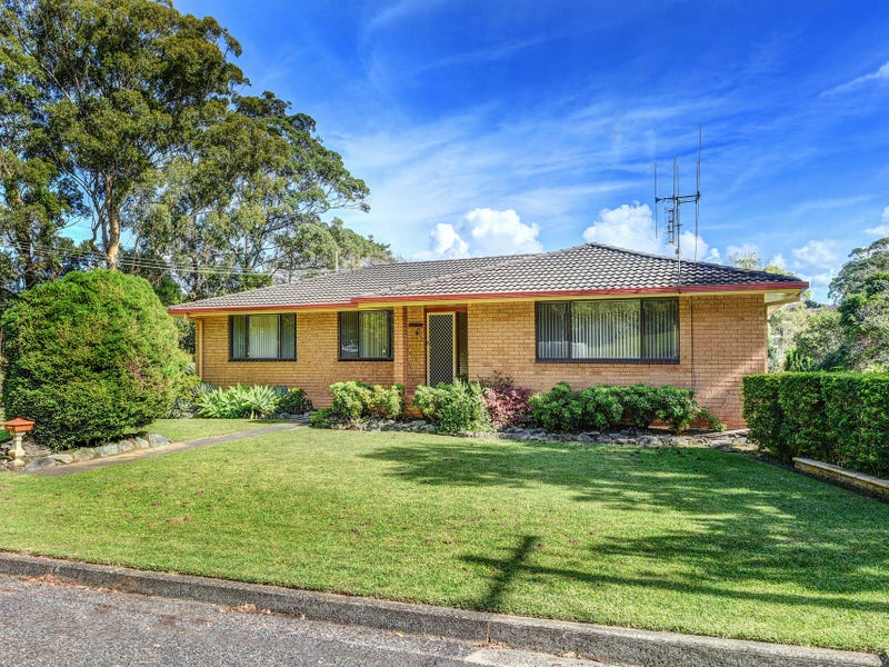 19 Farrer Parade, Port Macquarie, NSW 2444