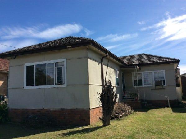 64 Lombard Street, Fairfield West, NSW 2165