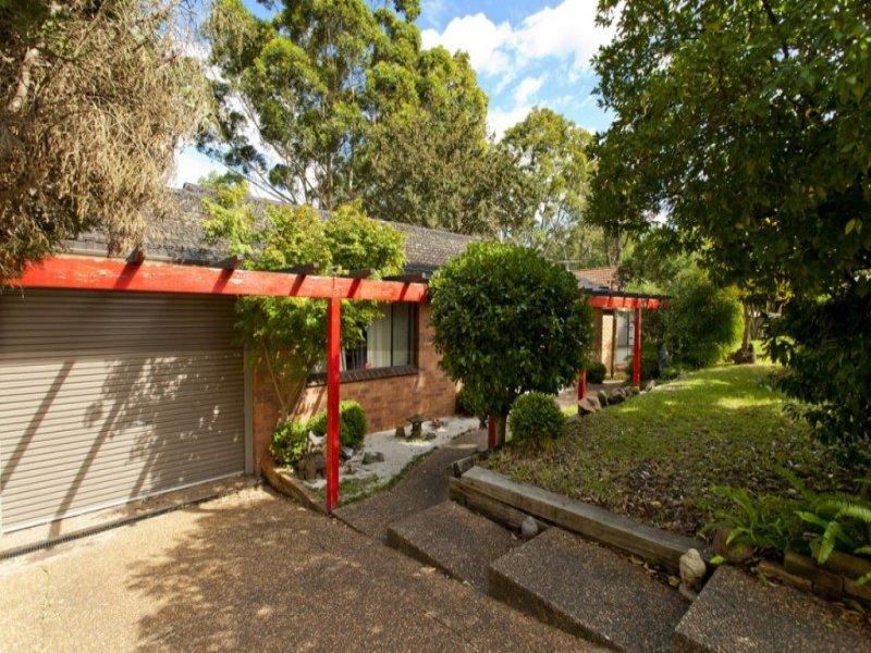 24 truscott street raymond terrace nsw 2324 property