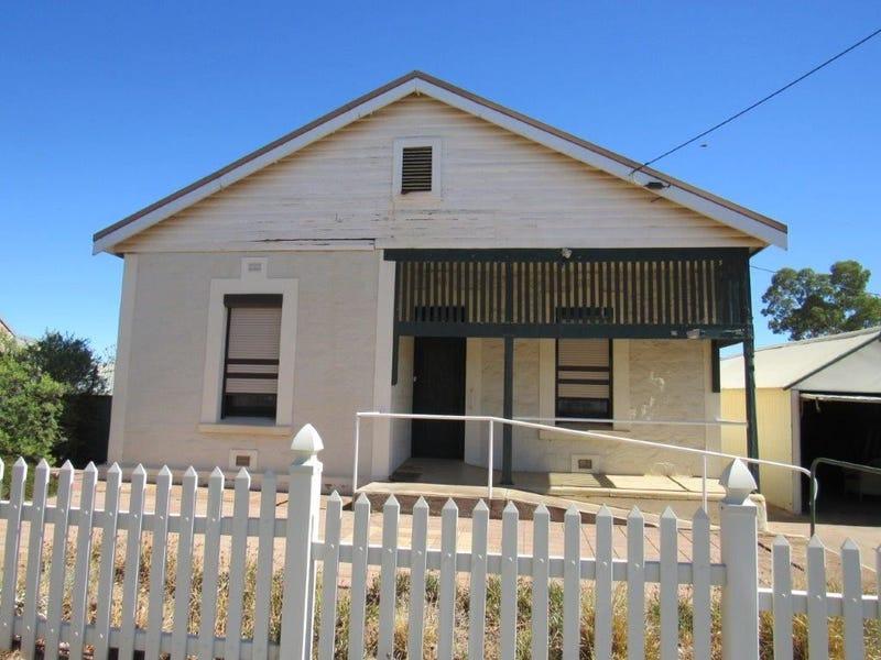 60 Fourth Street, Orroroo, SA 5431