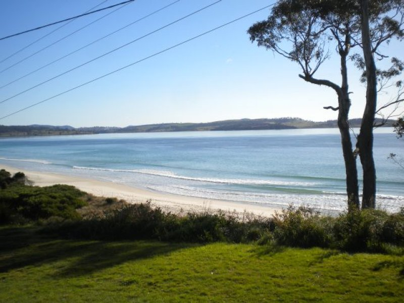 364 Rheban Road, Spring Beach, Tas 7190