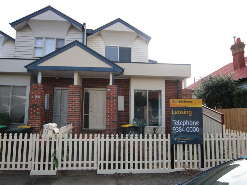 78 Munro Street, Coburg