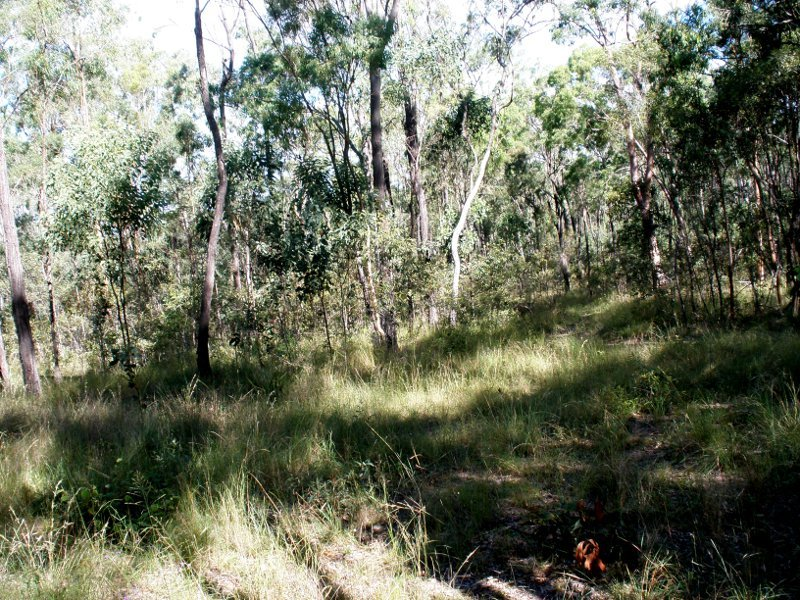 Lot 30, 1461 Proston Boondooma Road, Coverty, Qld 4613