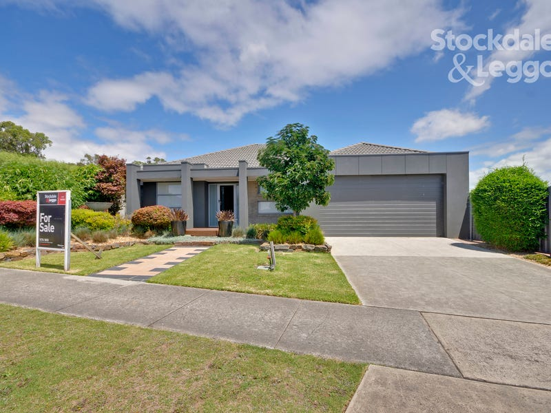 7 Independent Way, Traralgon, Vic 3844