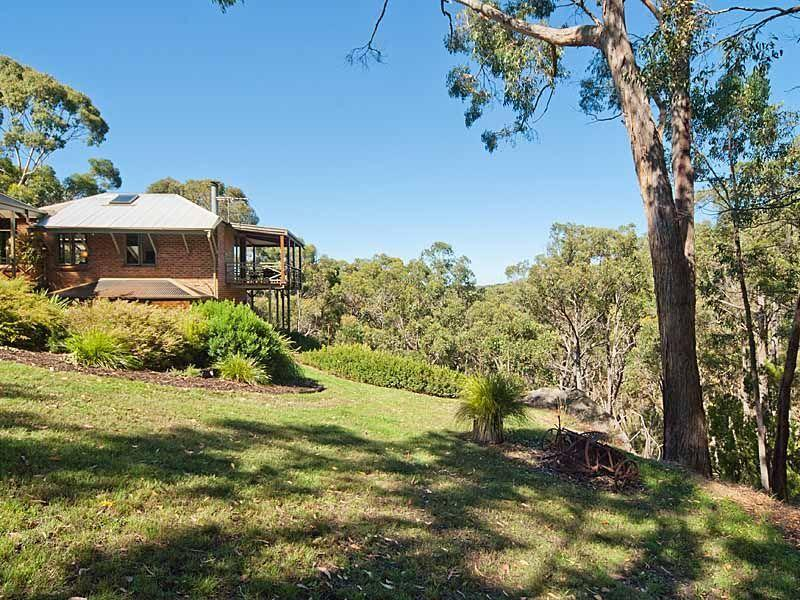 Lot 59 Muller Road, Mount George, SA 5155