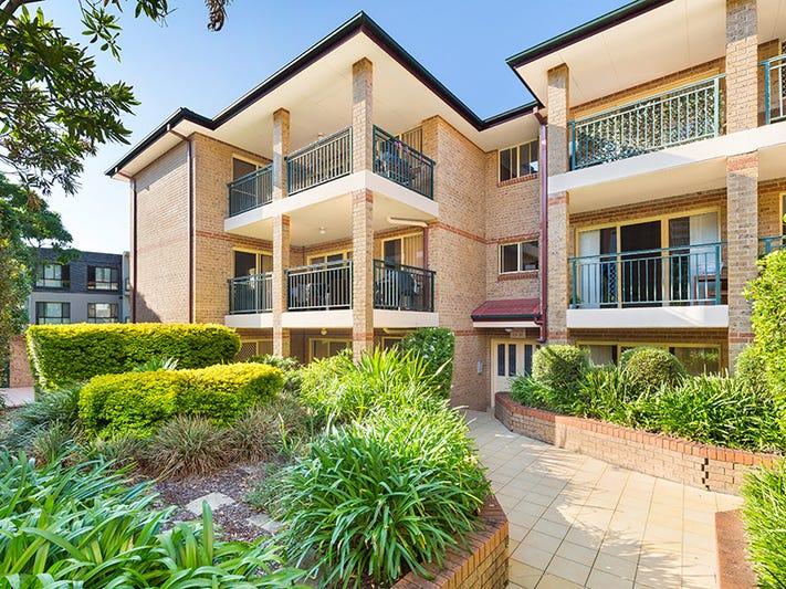 16/16-24 Chapman Street, Gymea, NSW 2227