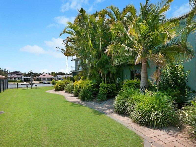 3/2 Mainsail Place, West Ballina, NSW 2478