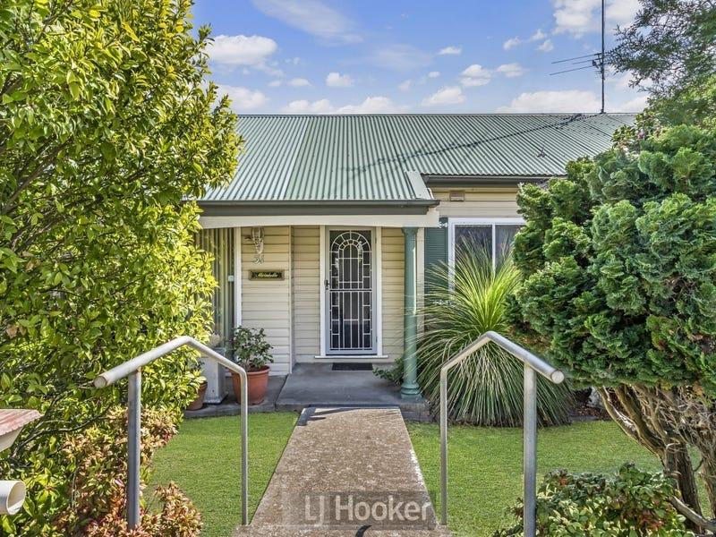 31 Lakeview Street, Boolaroo, NSW 2284