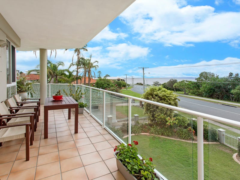 3/38 Gayundah Esp, Woody Point, Qld 4019
